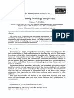 Soil-washing technology and practice.pdf