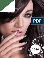 GB Catalogue 2014 z
