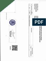 SP 015 2.pdf