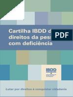 CARTILHA IBDD 2014.pdf