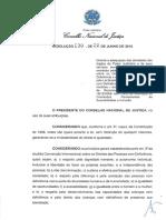RES. 230 - 2016 - CNJ.pdf