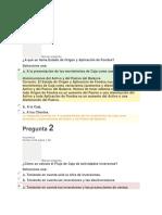 Examen Unidad2 Analisis Financiero.