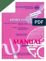 Manual-Evalua-7.pdf