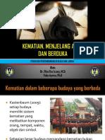 gkematian-menjelang-ajal.pdf