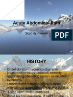 Acute Abdominal Pain_new.ppt