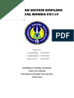 LAPORAN CG110.docx