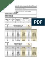 20170311 Diseño PCA