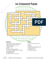 adjectives-crossword.pdf