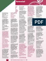 [es]PDF