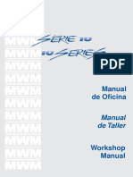 Manual Vw 10 - 150 EOD MT_X10