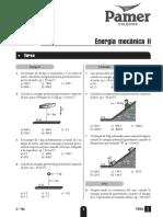 11 Fisica.pdf