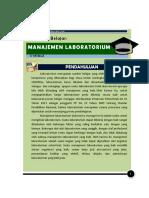 modul-manajemen-laboratorium.pdf