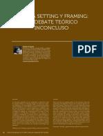 Dialnet-AgendaSettingYFraming-5788523.pdf