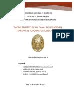 Trabajo Escalonado Informe (1)