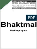 001-Radheyshyam-Bhaktmal.pdf