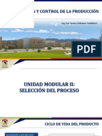 2. Planeación y Control de la Producción.pptx