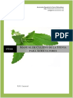 stevia_cultivo_de_agricultores.pdf