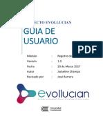 Guia de Usuario Registos de Notas V1.0(1)