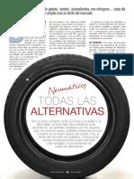 num189-2008-neumaticos