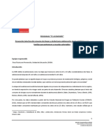 teacompano_descripcion.pdf