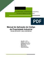 Manual aplicação do Cód Propriedade Industrial.pdf