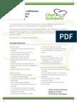 Receta Chef Solidario