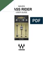 Bass Rider.pdf
