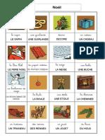 Noël.pdf