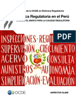 Política-Regulatoria-en-el-Perú-aspectos-clave