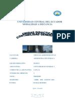 Unidad didácticas Gral I 2016  AP.pdf