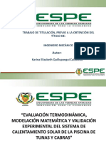 T-ESPE-053246-D