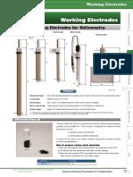 working_electrode.pdf