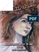 Revista Petale 18 b