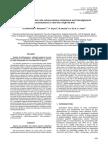 metodo ii Aceites_de_albaricoque_y_calabaza_reduce (1).pdf