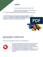 NIC_40_-_Propiedades_de_inversion__presentaci�n_final_pptx
