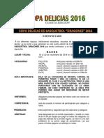 DOC-20161020-WA0003.docx
