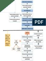 historia de la epidemiologia.docx