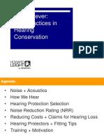 Howard_Leight_Hearing_Conservation_Seminar(1).ppt
