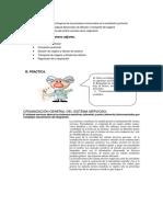 Módulo de Aprendizaneurologia.docx1