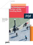 Basel III Fundamental Review of the Trading Book (1)