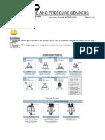 Sensores VDO.pdf