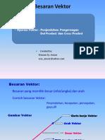 Unit_1B Besaran Vektor_STTIF.pdf