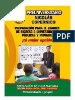 FORMA-140-NICOLÁS-COPÉRNICO-2016-respuestas.pdf
