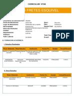 RPT_CU239_curriculum_14062017075456