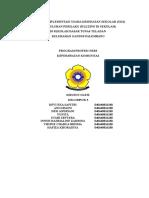 laporan uks(1)