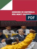 Informe FIDH - Rios Montt.pdf