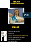 2_reologia (ok).pdf