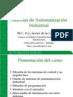 seminario1-131126152928-phpapp01