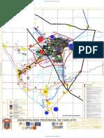 c7cfe4_MAPA DE TERRITORIALIZACIÓN - EJE ECONÓMICO-Model.pdf