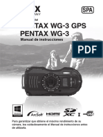 Optio-WG3-WG3-GPS-OPM-ES.pdf